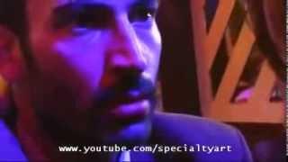 Kenan İmirzalıoğlu - Gey Öpüşme Sahnesi