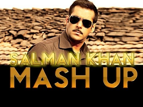 Xxx Mp4 Salman Khan Mashup Full Song DJ Chetas T Series 3gp Sex