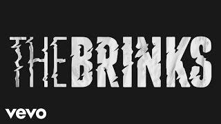 The Brinks - Temporary Love [Audio]
