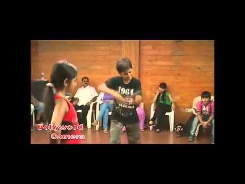 Xxx Mp4 Baalveer Dev Joshi Amp Anushka Sen Rehearsal 2013 3gp Sex