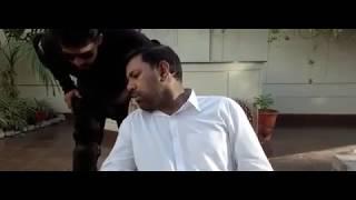 pakistan army song rahat fateh ali khan Tum apna Nazriya pas rakho hum apna nazriya new song 2017
