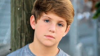 MattyBRaps - Without You Here (Official Music Video)
