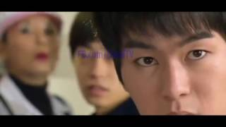 E4 Sekolah 2013 || Korean Drama's School 2013 English Subtitle ||