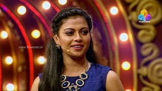 Comedy Super Nite - 2 with Anusree│Flowers│CSN# 214