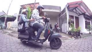 naif piknik 72 video clip cover