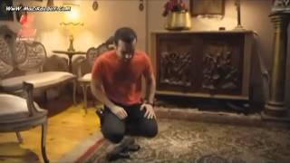اقوة مشهد من فيلم عبدو موتة