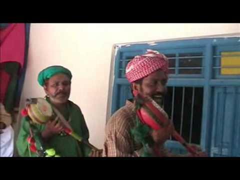 Dadyal Saif Malook Part 1 3
