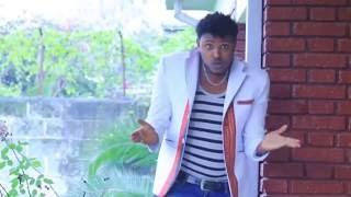 Tafarii Mokonnon - Sii Dhume Wayyaanee Oromo Music 2016