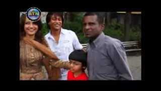 Siddique-Hasan Masud-Partho-Nowshin!!! Fun in America!!!!