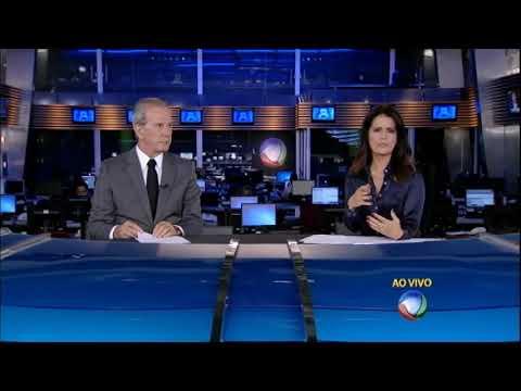 Sérgio Moro libera mais escutas telefônicas do ex presidente Lula