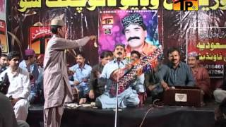 Jani Munjhi Gaalh | Urs Chandio | New Sindhi Album 2015 | Thar Production