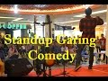 Download Video Standup Comedy Paling Garing Di Indonesia (Save Humor Receh) 3GP MP4 FLV
