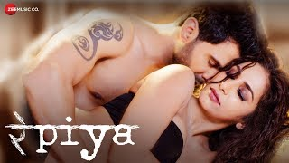 Re+Piya+-+Official+Music+Video+%7C+Ribbhu+Mehra+%26+Sneha+Namanandi+%7C+Shivangi+Bhayana+%7C+Altaaf+Sayyed
