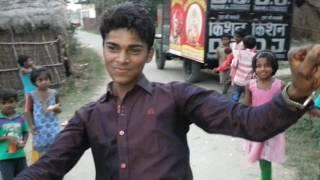 Bhojpuri d j suraj raja