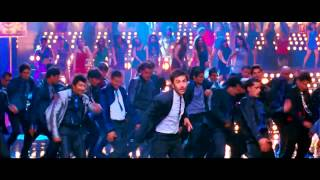 Badtameez Dil (Full Video Song) 720p HD _