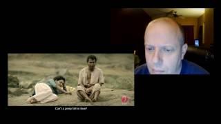 Rajkahini  রাজকাহিনী  Official Trailer with Subtitles  Srijit Mukherji  2015