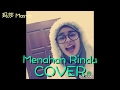 Download Video Wany Hasrita《Menahan Rindu》Smule Cover by 玛莎 Masya Ceria Popstar 2 3GP MP4 FLV
