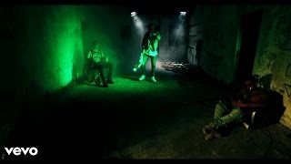El Sica (Tiraera Pa Bryant Myers, Lary Over & Bad Bunny)