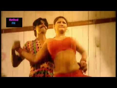 Xxx Mp4 Bangla Hot Song 2018 Bangla Whatsapp VideoFull HD 1920x1080 3gp Sex
