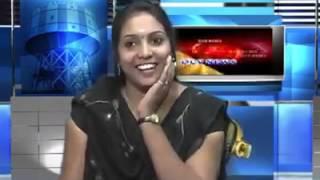 Vedi news