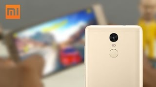 Redmi Note 3 Gaming Review - Snapdragon 650 India Variant /w Benchmarks & Temp Check!