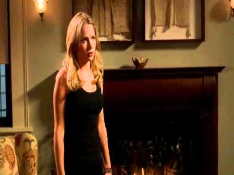 Xxx Mp4 The Secret Circle 1x16 Cassie Adam Quot I Love You Quot 3gp Sex