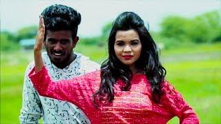Banda Meedha Veddi Ginna || | Telugu Folk Songs || Private Video Songs Telugu || Volga Videos