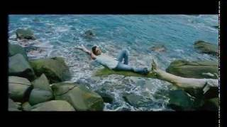 LE CHAKKA Theatrical Trailer_LoveUKolkata