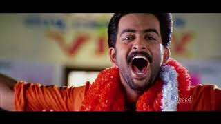 Nammal Thammil | Superhit Malayalam Full Length movie | Latest Upload | Prithviraj | Geethu Mohandas