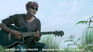 Sharati Jonom ft Kazi Shuvo & Naumi   Bangla Song 2013 HD   YouTube
