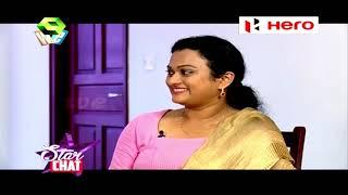 Star Chat : Anu Sithara   അനു സിതാര   Oru Kuprassidha Payyan   3rd November 2018   Full Episode