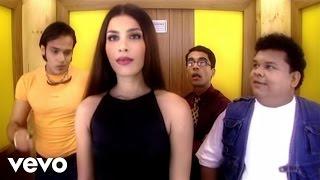 Kya Surat Hai, Bombay Vikings | Neeraj Shridhar, Yash Tonk, Namrata Baruah, Vrijesh Hir...