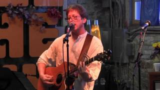 Saturday Morning Cafe Mike Colle December 5th 2015