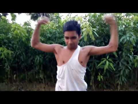 Xxx Mp4 New Bangla Funny Video 2018 Bangla Comedy Video 3gp Sex