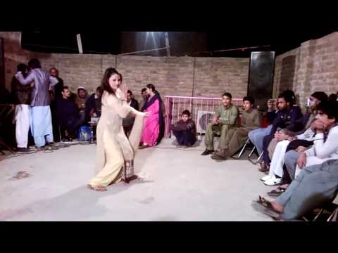 pashto new song 2016 local maste grill dance