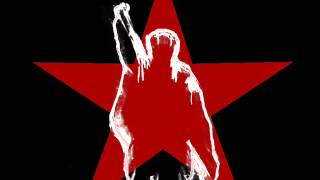 Bulls On Parade-Rage Against The Machine.