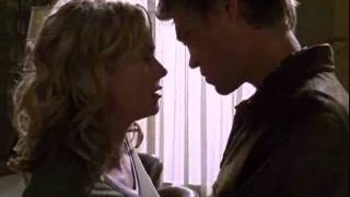 One Tree Hill - 112 - Lucas & Peyton - [Lk49]