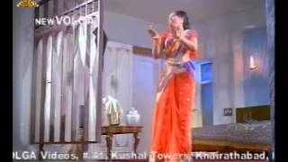 Soggadu Movie Songs | Eedukondalavada Video Song | Shobhan Babu | Jayasudha | Suresh Productions