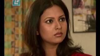 Online Dot Com | Bangla Full HD Natok | Jahid Hasan, Richi Solaiman, Dolly Johur, Diti, Ab