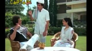 Double meaning Rajesh Khanna sridevi too much fun