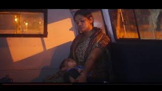 Keni Malayalam short film