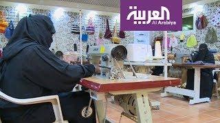نشرة الرابعة .. قصة سجناء سعوديين عادوا للخدمة في السجن