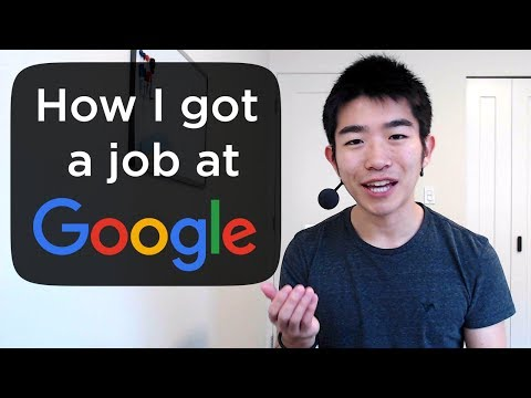 Xxx Mp4 How I Got A Job At Google As A Software Engineer Without A Computer Science Degree 3gp Sex