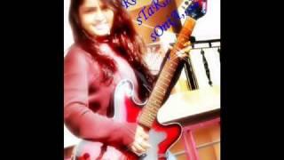 Sonia Sharma  Lambi Judai.mp4