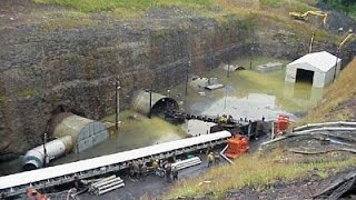 Situation Critical - S01E12 - Coal Mine Disaster