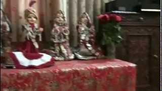 Mhari Chand Gavarja