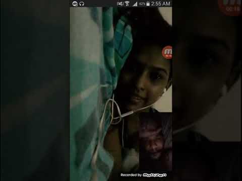 Xxx Mp4 Imo Video Sri Lanka Altha 3gp Sex