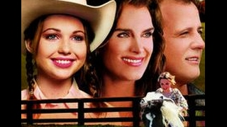 COWBOY 2017 HOT - A Valentine's Date - Hallmark romantic comedy movies
