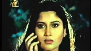 Amar chobi Riaj Episode 293