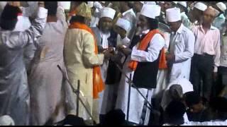 Download Jashne Khwaja Garib Nawaj Mahfil 3Gp Mp4